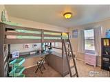 2006 81st Ave Ct - Photo 28