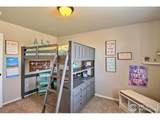 2006 81st Ave Ct - Photo 29