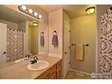 2006 81st Ave Ct - Photo 30