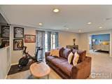 2006 81st Ave Ct - Photo 32