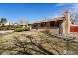 2538 Frederick Dr - Photo 4