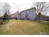 2350 42nd Ave Ct - Photo 39