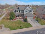 2350 42nd Ave Ct - Photo 40
