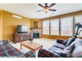 7803 19th St Rd - Photo 27