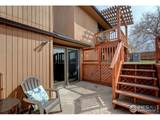 5401 Fossil Ct - Photo 27