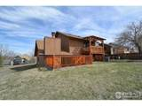 5401 Fossil Ct - Photo 28