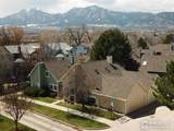 4894 Curie Ct - Photo 1