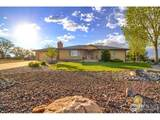14160 Country Hills Dr - Photo 1