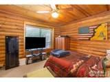 231 Chickasaw Ct - Photo 27