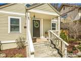 1272 3rd Ave - Photo 1
