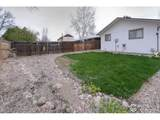 2631 Gilpin Ave - Photo 29