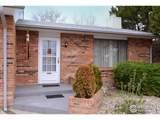 2631 Gilpin Ave - Photo 4