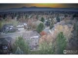 7401 Park Cir - Photo 23