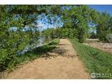 4985 Twin Lakes Rd - Photo 26