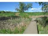 4985 Twin Lakes Rd - Photo 27