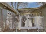 401 Stover St - Photo 25