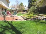 9950 Perry Ct - Photo 35