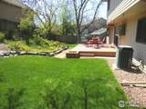 9950 Perry Ct - Photo 38