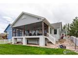 5491 Lighthouse Point Ct - Photo 25