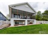 5491 Lighthouse Point Ct - Photo 26
