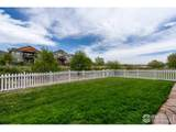 5491 Lighthouse Point Ct - Photo 27