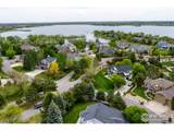 5491 Lighthouse Point Ct - Photo 28