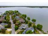 5491 Lighthouse Point Ct - Photo 32