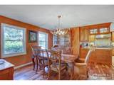 8440 Valmont Rd - Photo 10