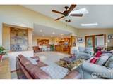 8440 Valmont Rd - Photo 12