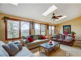 8440 Valmont Rd - Photo 13