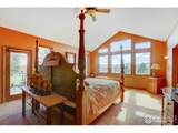 8440 Valmont Rd - Photo 14