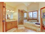 8440 Valmont Rd - Photo 15