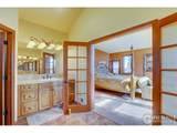 8440 Valmont Rd - Photo 16