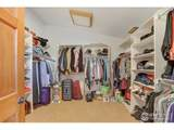 8440 Valmont Rd - Photo 17