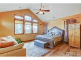 8440 Valmont Rd - Photo 19