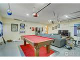 8440 Valmont Rd - Photo 22