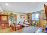 8440 Valmont Rd - Photo 23