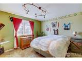 8440 Valmont Rd - Photo 24
