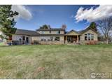 8440 Valmont Rd - Photo 32