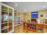 8440 Valmont Rd - Photo 6