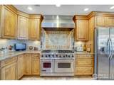 8440 Valmont Rd - Photo 8
