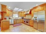 8440 Valmont Rd - Photo 9