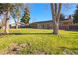 5089 Idylwild Trl - Photo 13