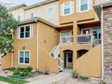 503 Lucca Dr - Photo 4