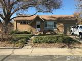 11003 Northglenn Dr - Photo 1