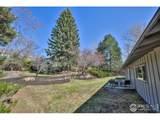 3510 Terryridge Rd - Photo 40