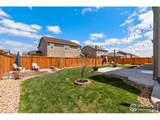 3712 Torch Lily St - Photo 27