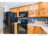 533 Muskegon Ct - Photo 16