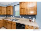 533 Muskegon Ct - Photo 17