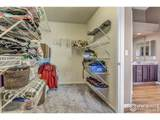 730 Pope Dr - Photo 18